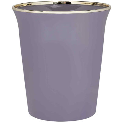Creative Bath™ Regency Wastebasket