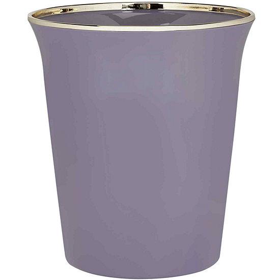 Creative Bath™ Regency Wastebasket