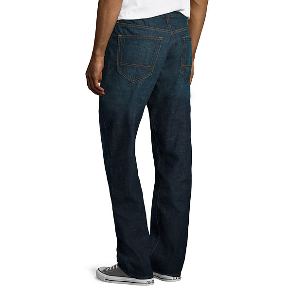 Arizona Athletic Fit Flex Denim Jeans