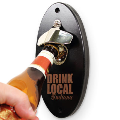 Cathy's Concepts Bottle Opener