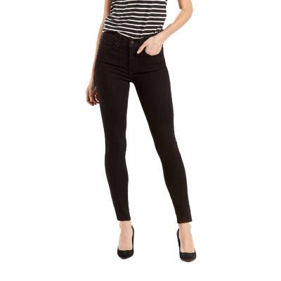 Levi's Slimming Skinny Jean