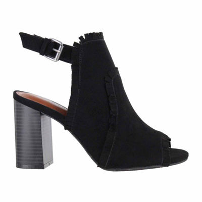 Mia Girl Laura Womens Shooties