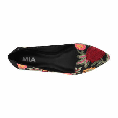 Mia Girl Cynthia Womens Loafers