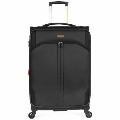 Antler Aire Dlx Medium 27 Inch Luggage