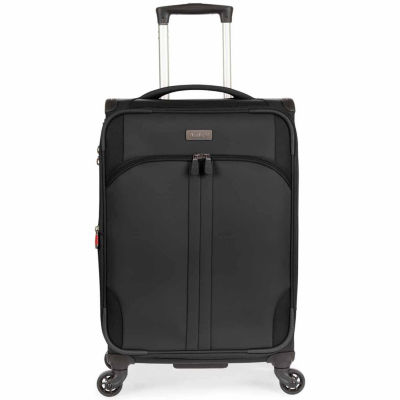 Antler Aire Dlx Carry On 21 1/2 Inch Luggage