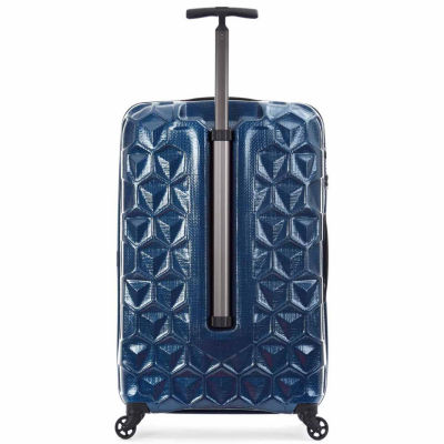 Antler Atom Dlx Large 30 Inch Hardside Luggage