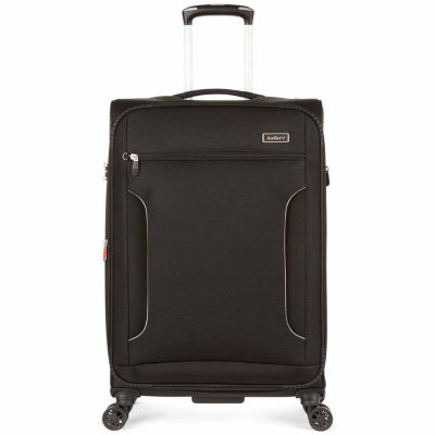 Antler Cyberlite Ii Medium 27 Inch Luggage