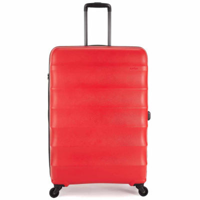Antler Juno Dlx Large 30 Inch Hardside Luggage