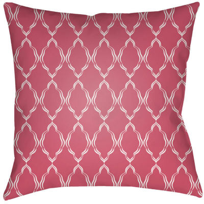 Throw Pillows John Lewis : Decor 140 Atchinson Square Throw Pillow - JCPenney