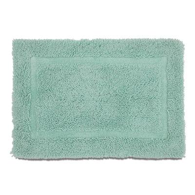Martex Ringspun Cotton Bath Rug Bath Rug