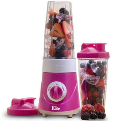 Elite Epb-2572p Blender