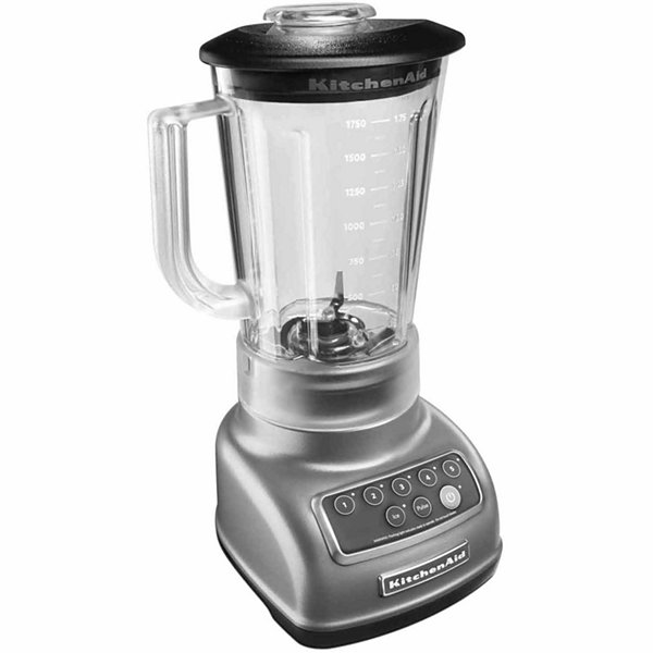 KitchenAid® 5-Speed Classic Blender KSB1570