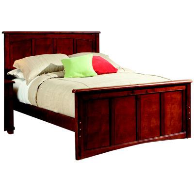 Woodridge Bed