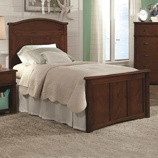 Woodridge Bed