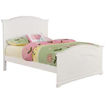 Cambridge Bed Jcpenney