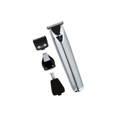Wahl® Rechargeable Lithium Ion Trimmer