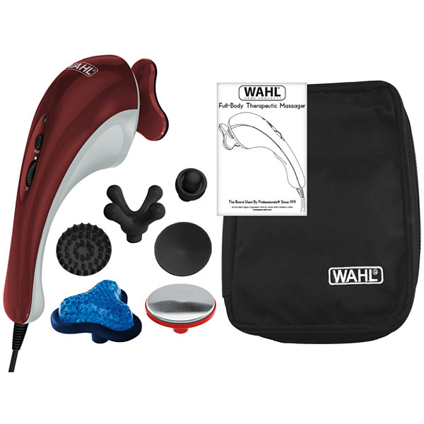 Wahl® Hot or Cold Massager