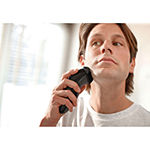 Philips Norelco® Dry Electric Shaver Series 3100