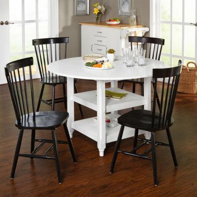 Tamara 5 Pc. Dining Set
