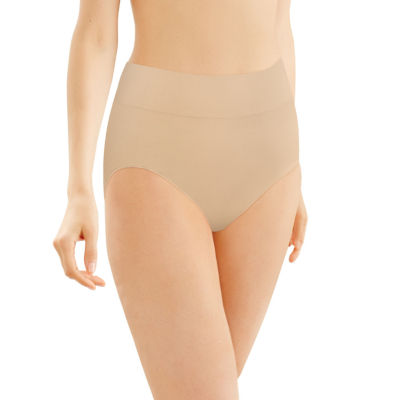 Bali Comfort Revolution Light Control Control Briefs Df4575