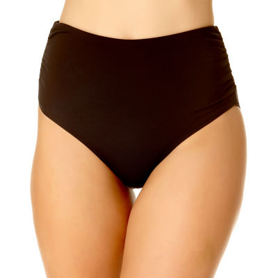 Liz Claiborne Brief Swimsuit Bottom
