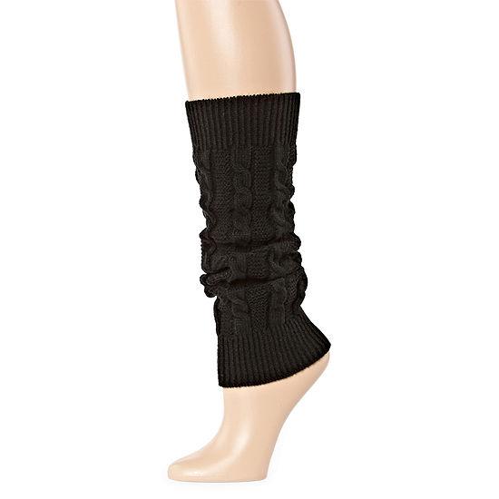 Mixit Leg Warmers