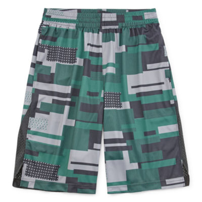 Xersion Boys Basketball Short Preschool / Big Kid