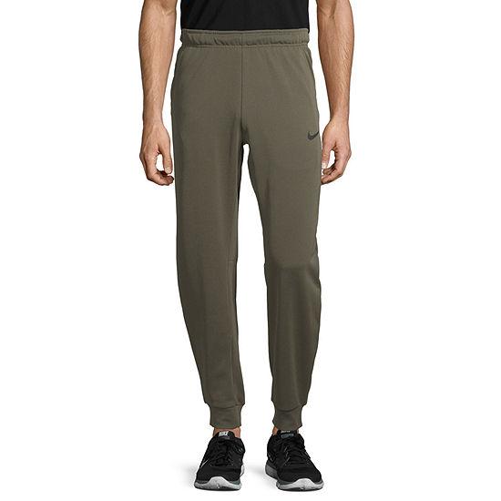 Nike Mens Low Rise Sweatpant
