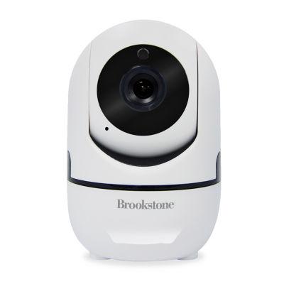 Brookstone Smart WIFI Camera