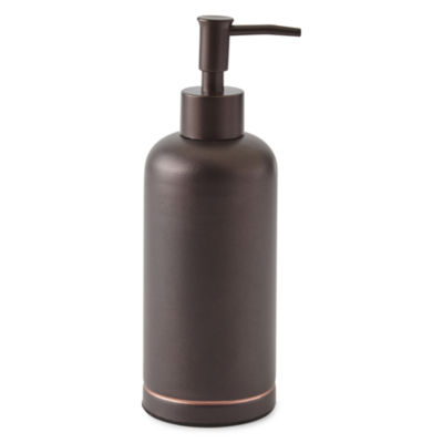 Golden Tadco Bryce Soap Dispenser