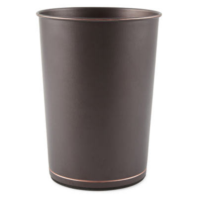Golden Tadco Bryce Waste Basket