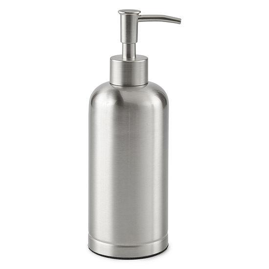 Golden Tadco Harper Soap Dispenser