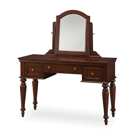 Home Styles Lafayette Vanity