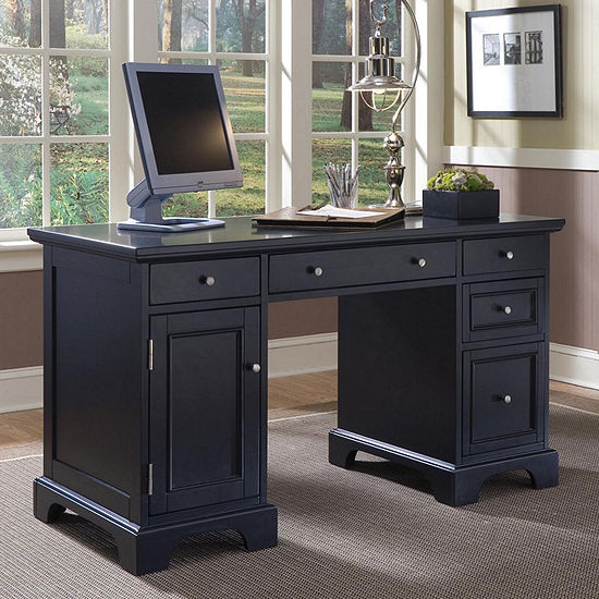 Home Styles Bedford Armoire