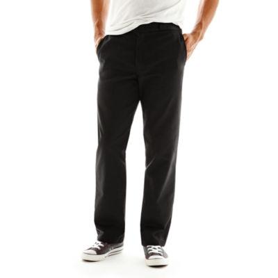 Dickies® 874 Twill Pants