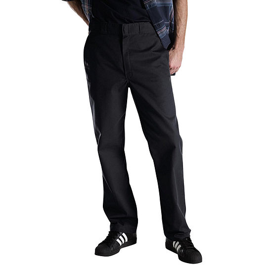 Dickies® Multi-Use Pocket Work Pants