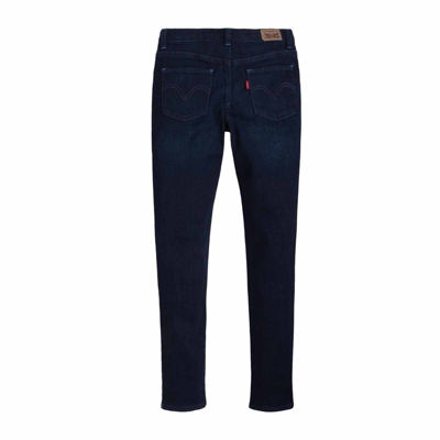 Levi's® Plus Super Skinny Jean - Girls 7-16 and Plus