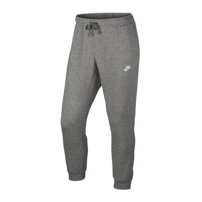 Nike® Club Fleece Jogger Pants