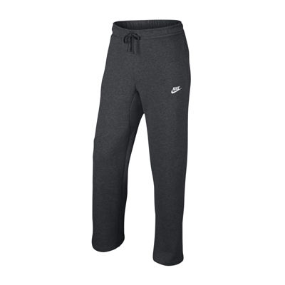 Nike Club Cargo Fleece Pant