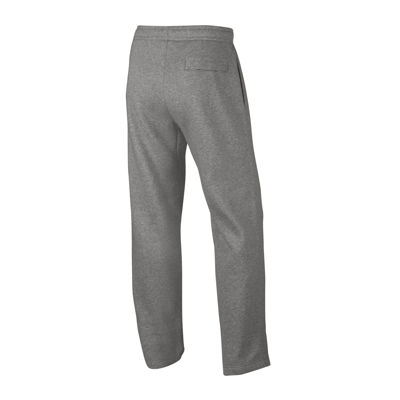 Nike® Club Fleece Oh Pants