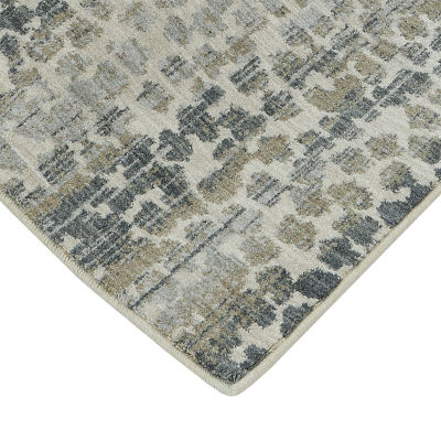 Karastan® Gamba Rectangular Rug