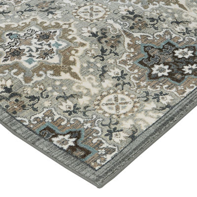 Pavan by Karastan Studio Rugs