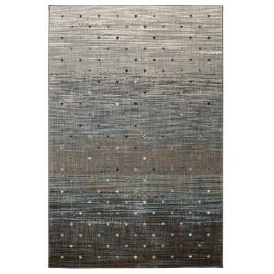 Allegro by Karastan Studio Rugs