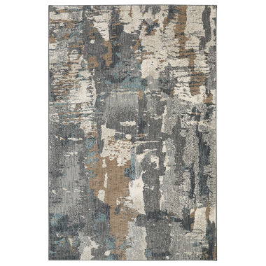 Andiante by Karastan Studio Rugs