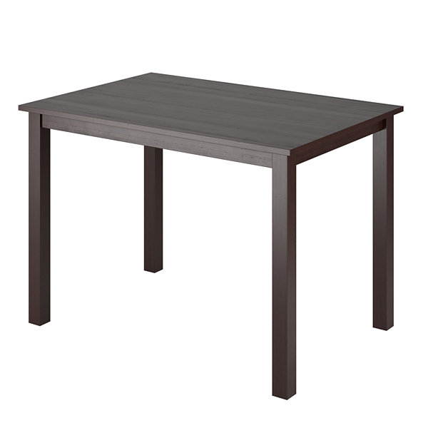 Atwood Rectangular Dining Table