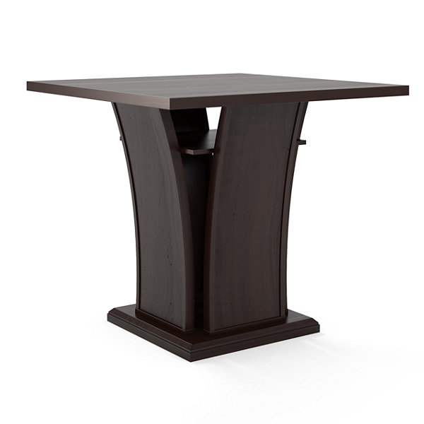 Bistro Counter Height Dining Table