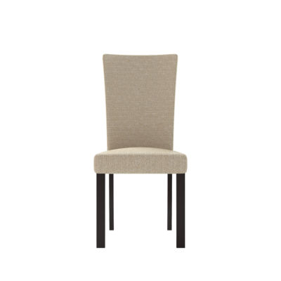 Bistro Woven Dining Chairs Set Of 2