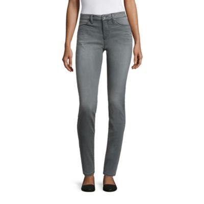 Stylus™ Perfect Skinny Jeans