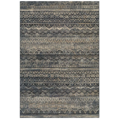 Couristan™ Capella Rectangular Rug