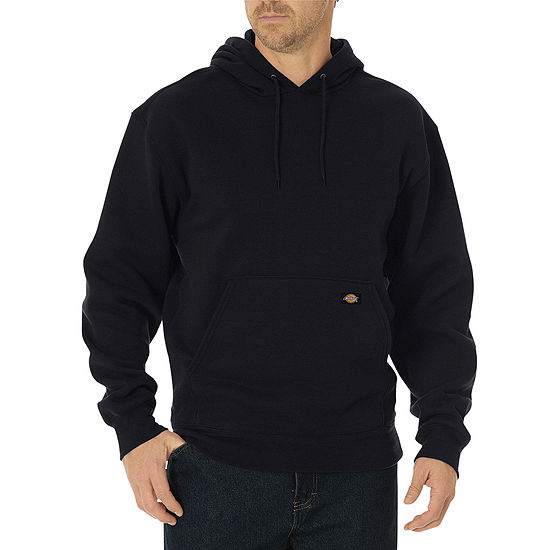 Dickies Midweight Fleece Pullover Hoodie JCPenney b63c28f9723b
